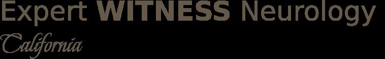 ZardouzMd.com - logo